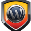WordPress Security is Serious Business